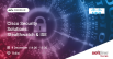ვებინარი: «Cisco Security Solutions: Stealthwatch & ISE»