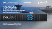 ვებინარი: «Dell EMC HyperConverged Infrastructure (HCI) Appliance»